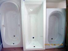 md-promet-kanalizacija-vodovod-sanitarije-backi-petrovac-007