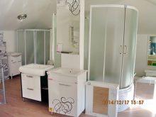 md-promet-kanalizacija-vodovod-sanitarije-backi-petrovac-012
